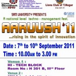 blood-donation-camp-aaruush-srm